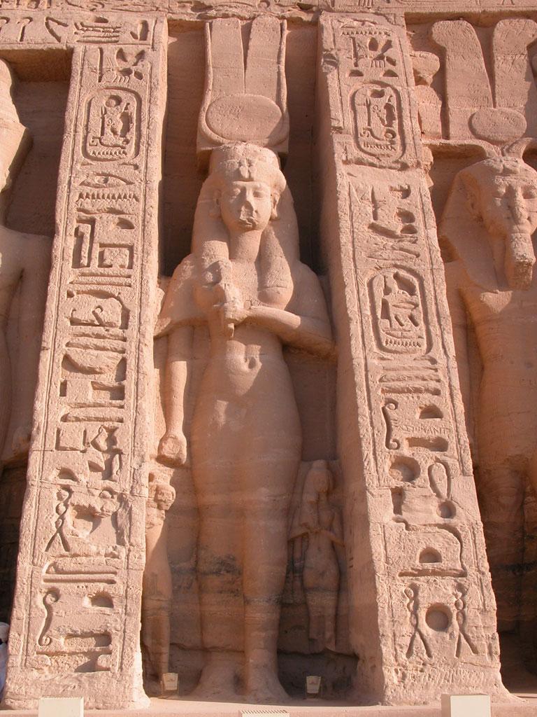http://www.bezroukova-olga.narod.ru/travel/egypt2007/images/abusimbel/6412.jpg